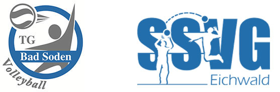 volleyball/150211-Logo-TG-SSVG.jpg